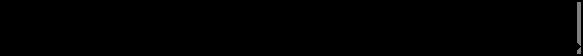 株式会社ハウジング・エス